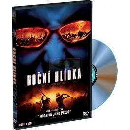 https://www.filmgigant.cz/4439-784-thickbox/nocni-hlidka-dvd.jpg