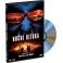 Noční hlídka (DVD)