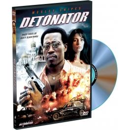 https://www.filmgigant.cz/444-thickbox/detonator-dvd.jpg