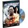 Detonator (DVD)