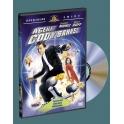 Agent Cody Banks - speciální edice (DVD)