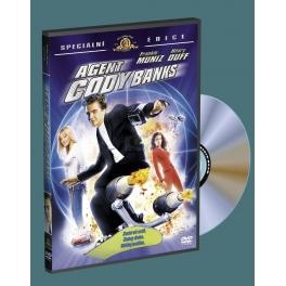 https://www.filmgigant.cz/4441-782-thickbox/agent-cody-banks--specialni-edice-dvd.jpg