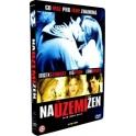 Na území žen (DVD)