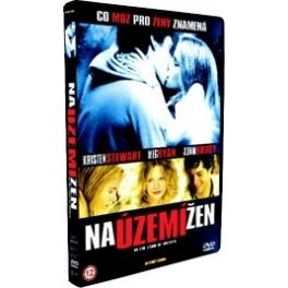 https://www.filmgigant.cz/445-thickbox/na-uzemi-zen-dvd.jpg