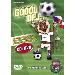 https://www.filmgigant.cz/449-thickbox/goool-dej--ms-nemecko-2006-dvd--cd-sberatelska-edice-dvd.jpg