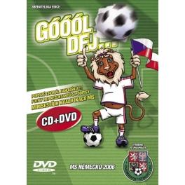 http://www.filmgigant.cz/449-thickbox/goool-dej--ms-nemecko-2006-dvd--cd-sberatelska-edice-dvd.jpg