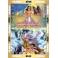 Dobrodružství mladého Ramsese / Mojžíš (kolekce 2 pohádek) (DVD)