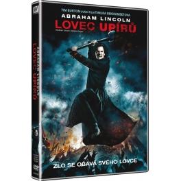 http://www.filmgigant.cz/450-thickbox/abraham-lincoln-lovec-upiru-dvd.jpg