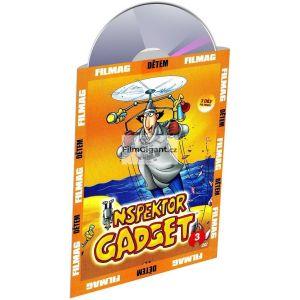 https://www.filmgigant.cz/4518-36376-thickbox/inspektor-gadget-3-edice-filmag-detem-disk-c-16-dvd3-z-10-dvd.jpg