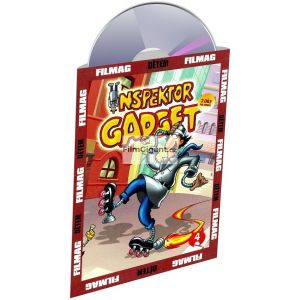 https://www.filmgigant.cz/4519-36377-thickbox/inspektor-gadget-4-edice-filmag-detem-disk-c-17-dvd4-z-10-dvd.jpg