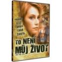 To není můj život (DVD)