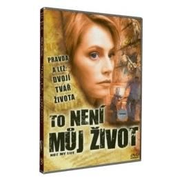 https://www.filmgigant.cz/452-thickbox/to-neni-muj-zivot-dvd.jpg