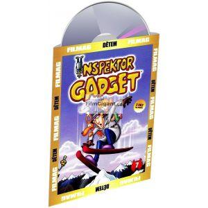 https://www.filmgigant.cz/4522-36380-thickbox/inspektor-gadget-7-edice-filmag-detem-disk-c-39-dvd7-z-10-dvd.jpg