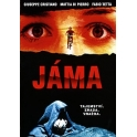 Jáma (DVD)