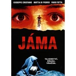 https://www.filmgigant.cz/453-thickbox/jama-dvd.jpg