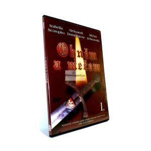 https://www.filmgigant.cz/4541-38373-thickbox/ohnem-a-mecem-disk-1-2-dvd-bazar.jpg