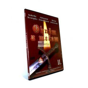 https://www.filmgigant.cz/4542-38372-thickbox/ohnem-a-mecem-disk-2-2-dvd-bazar.jpg