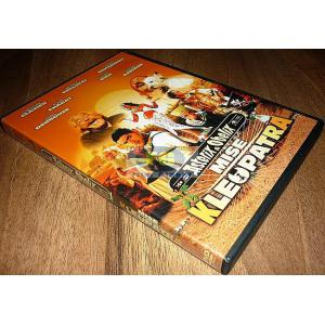 https://www.filmgigant.cz/4543-19804-thickbox/asterix-a-obelix-mise-kleopatra-dvd-bazar.jpg
