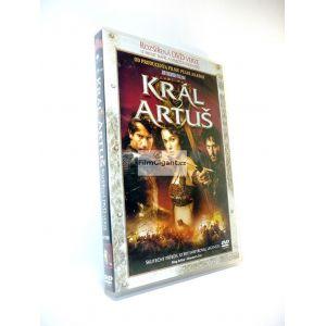 https://www.filmgigant.cz/4546-36275-thickbox/kral-artus-specialni-edice-ztraceny-disk-piratu-z-karibiku-2dvd-dvd-bazar.jpg