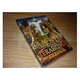 http://www.filmgigant.cz/4548-761-thickbox/most-do-zeme-terabithia-dvd-bazar-slevy-a-u-nas-i-za-registraci-.jpg