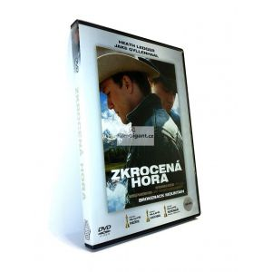 https://www.filmgigant.cz/4551-38533-thickbox/zkrocena-hora-dvd-bazar.jpg