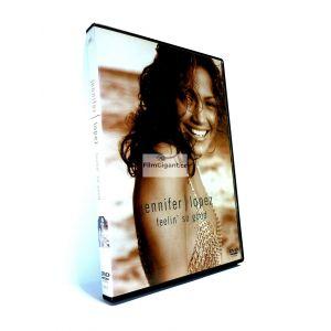 https://www.filmgigant.cz/4552-38534-thickbox/jennifer-lopez-feelin-so-good-dvd-bazar.jpg