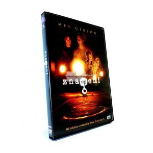 https://www.filmgigant.cz/4553-38535-thickbox/znameni-dvd-bazar.jpg