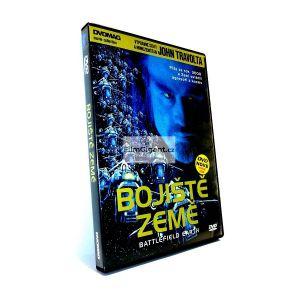 https://www.filmgigant.cz/4555-37950-thickbox/bojiste-zeme-edice-dvdmag-movie-collection-dvd-bazar.jpg