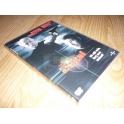 Šakal (DVD) (Bazar)