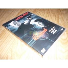 https://www.filmgigant.cz/4556-793-thickbox/sakal-dvd-bazar.jpg
