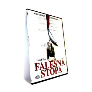 https://www.filmgigant.cz/4559-38651-thickbox/falesna-stopa-edice-video-domaci-kino-dvd-bazar.jpg