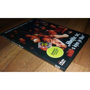 https://www.filmgigant.cz/4560-26723-thickbox/libejte-se-s-kym-je-libo--edice-svet-dvd-dvd-bazar.jpg