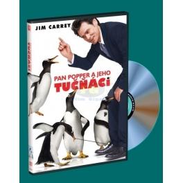http://www.filmgigant.cz/4561-966-thickbox/pan-popper-a-jeho-tucnaci-dvd.jpg