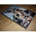 Spojené státy americké vstupují do války (Dokument) (DVD) (Bazar)