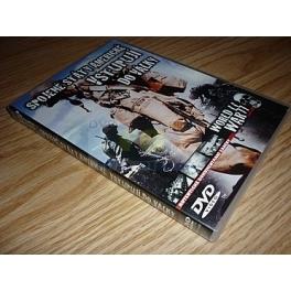 https://www.filmgigant.cz/4562-967-thickbox/spojene-staty-americke-vstupuji-do-valky-dokument-dvd-bazar.jpg