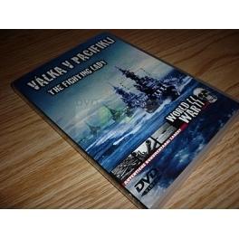 http://www.filmgigant.cz/4563-968-thickbox/valka-v-pacifiku-dokument-dvd-bazar.jpg