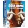Doba ledová - Mamutí kolekce 4BD (kolekce 4 filmů) (Bluray)