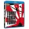 Tora! Tora! Tora! - prodloužená japonská verze (Bluray)