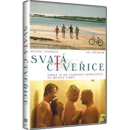 https://www.filmgigant.cz/4579-983-thickbox/svata-ctverice-dvd.jpg