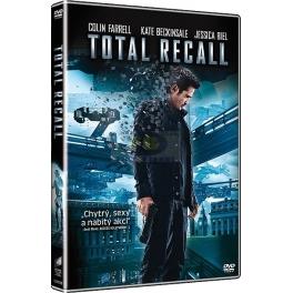 http://www.filmgigant.cz/4580-984-thickbox/total-recall-dvd.jpg