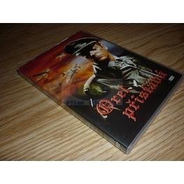 http://www.filmgigant.cz/4584-988-thickbox/orel-pristava-orel-pristal-dvd-bazar.jpg