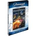 Transformers 2: Pomsta poražených (DVD)
