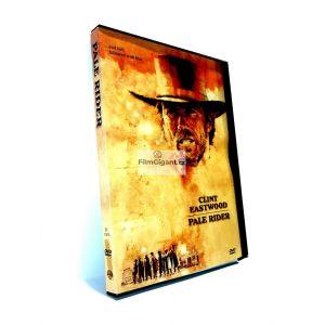 https://www.filmgigant.cz/4593-38648-thickbox/bledy-jezdec-dvd-bazar.jpg