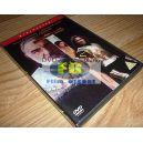 První rytíř (DVD) (Bazar)