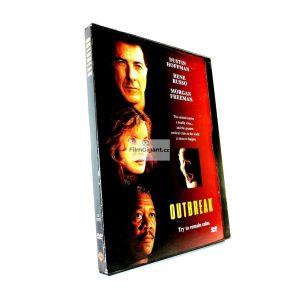https://www.filmgigant.cz/4597-38647-thickbox/smrtici-epidemie-dvd-bazar.jpg