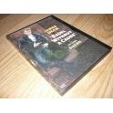 Rebel bez příčiny (DVD) (Bazar)