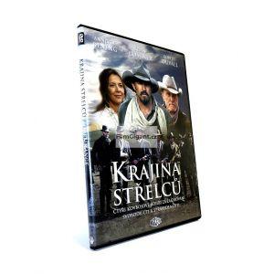 https://www.filmgigant.cz/4601-38646-thickbox/krajina-strelcu-edice-dvd-movie-dvd-bazar.jpg