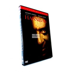 https://www.filmgigant.cz/4602-37995-thickbox/hannibal-2dvd-specialni-edice-mlceni-jehnatek-2-dvd-bazar.jpg