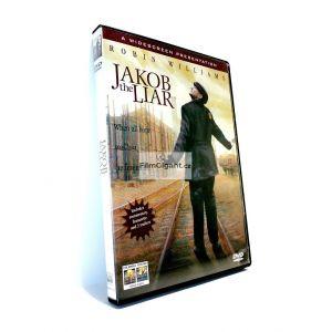 https://www.filmgigant.cz/4604-38645-thickbox/jakub-lhar-dvd-bazar.jpg