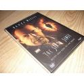 Šestý smysl (DVD) (Bazar)